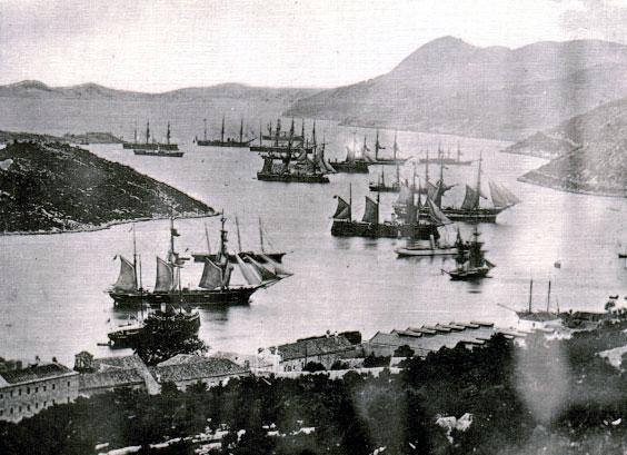 dubrovnik-warships.jpg